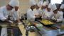Yiyecek Üretimi Eğitimi Uygulamaları